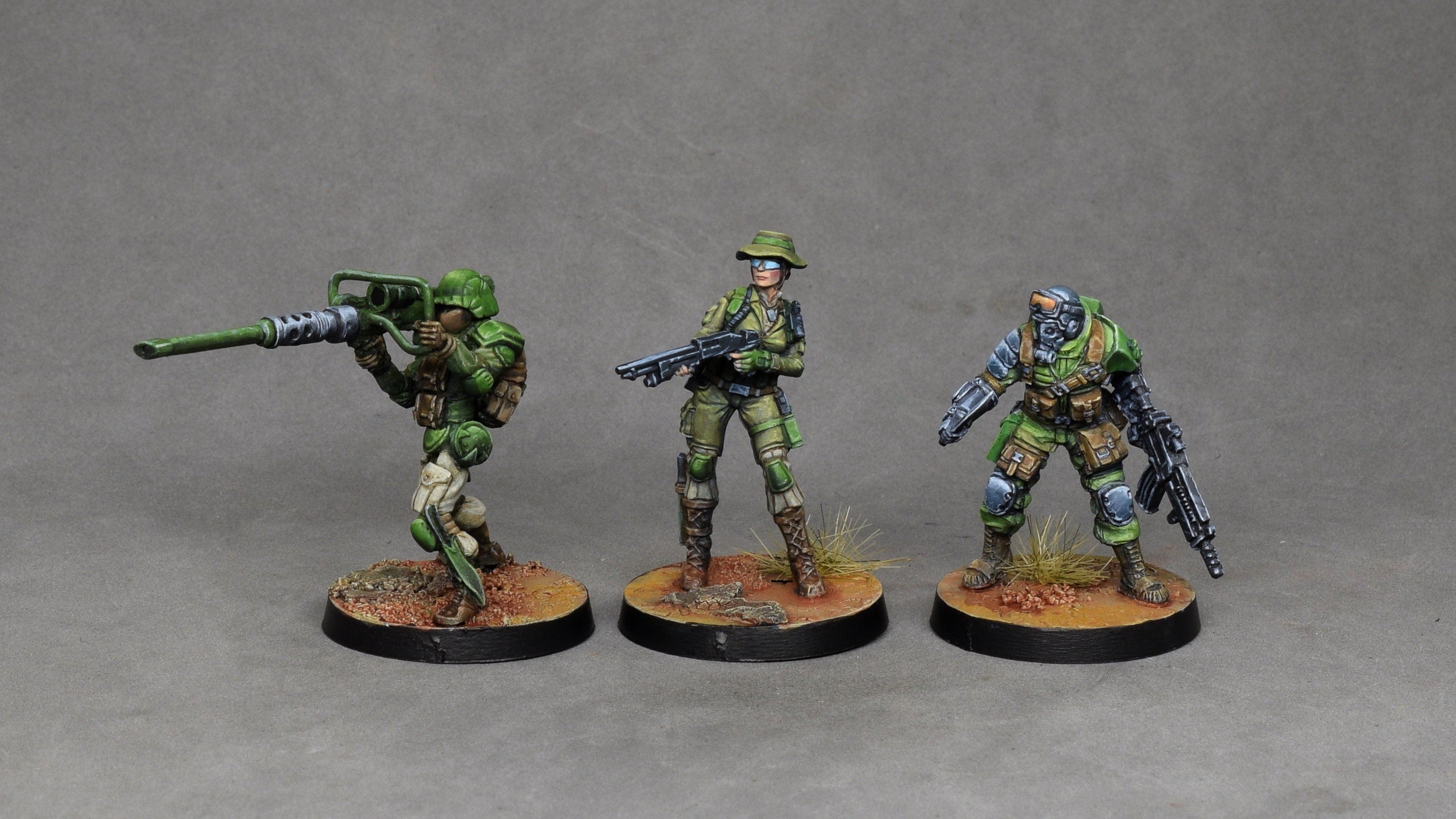 Operators 2.JPG