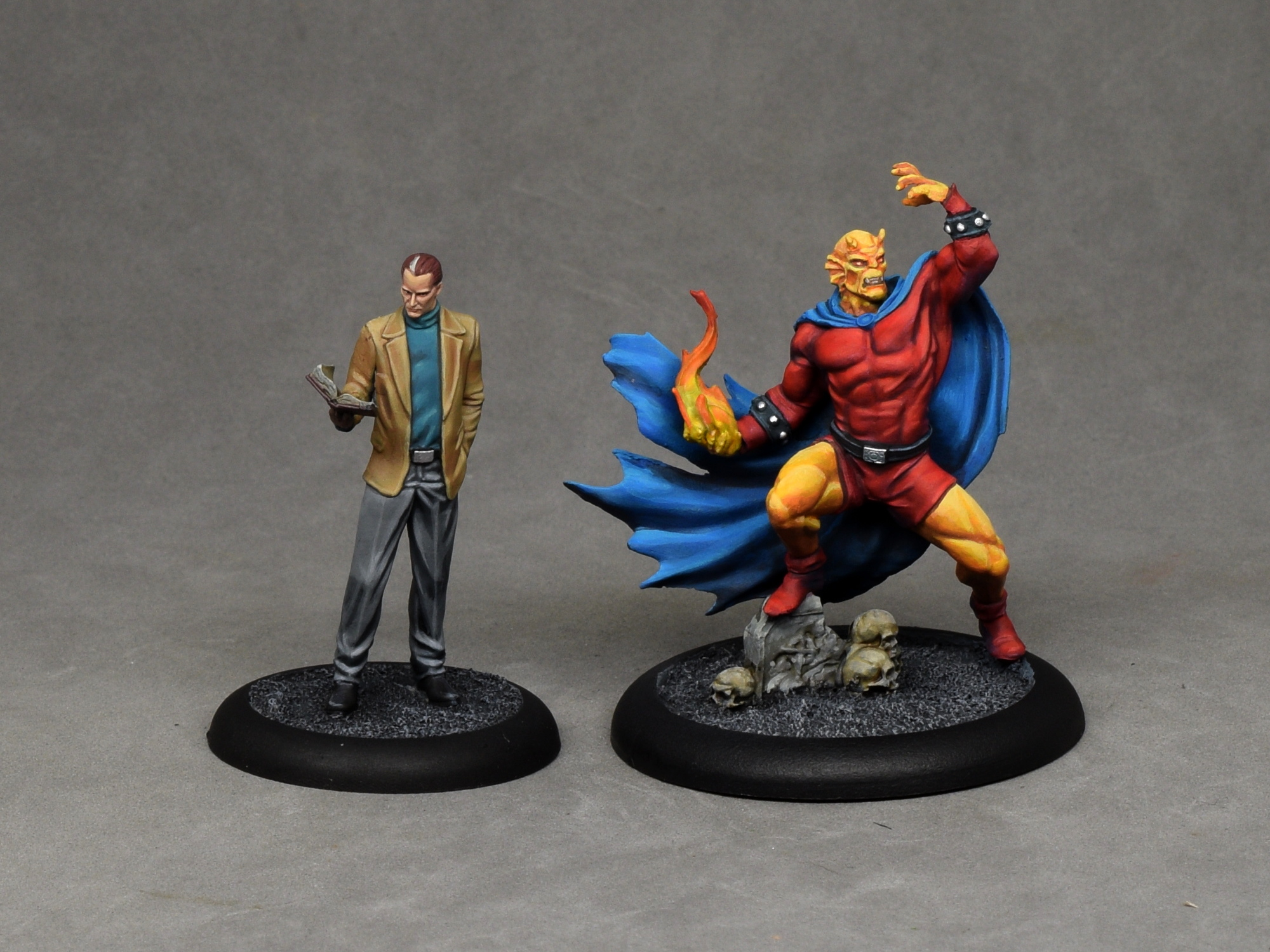 Jason Blood and Demon 10.JPG