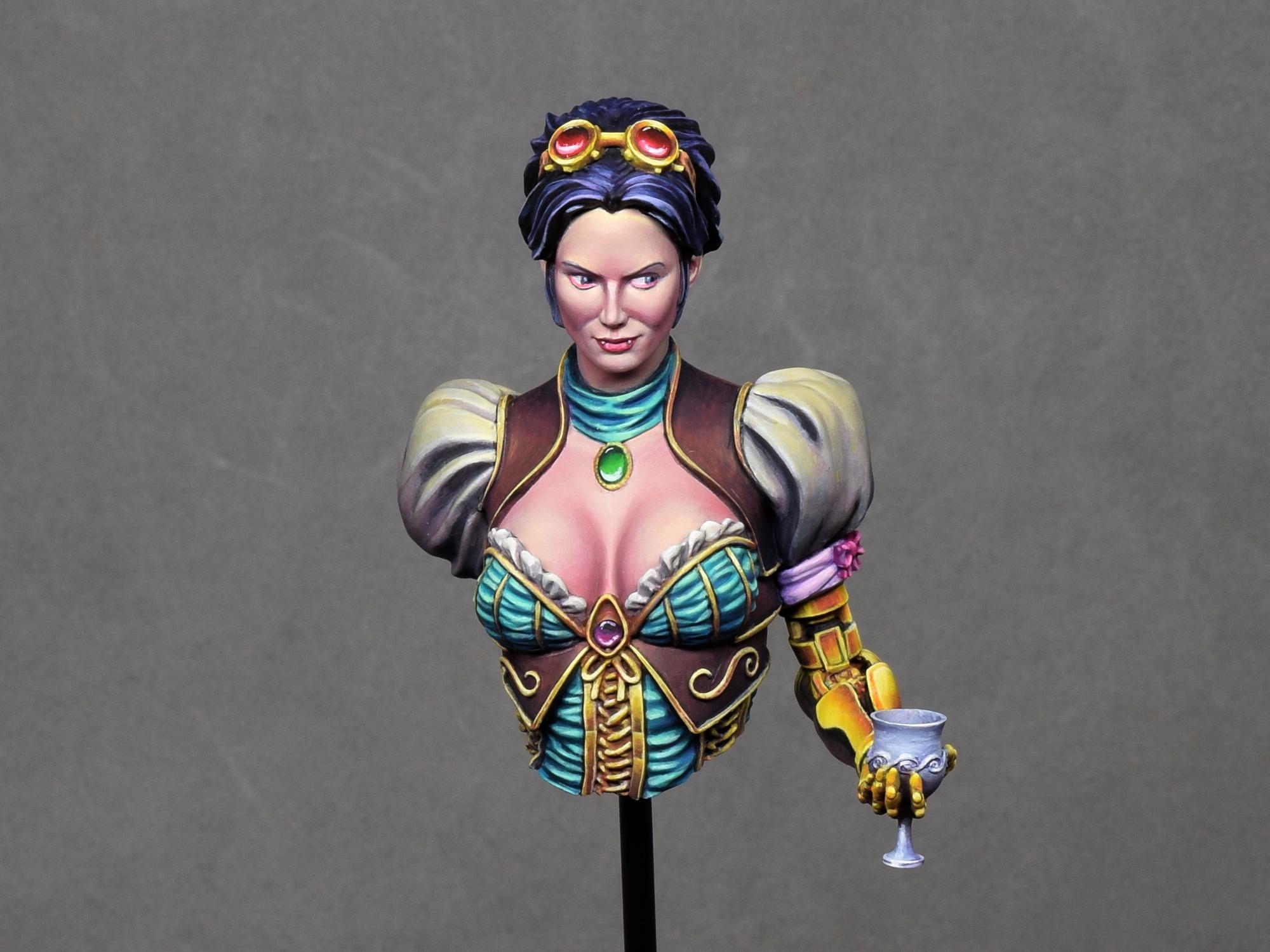 Lady Valerious 10.JPG