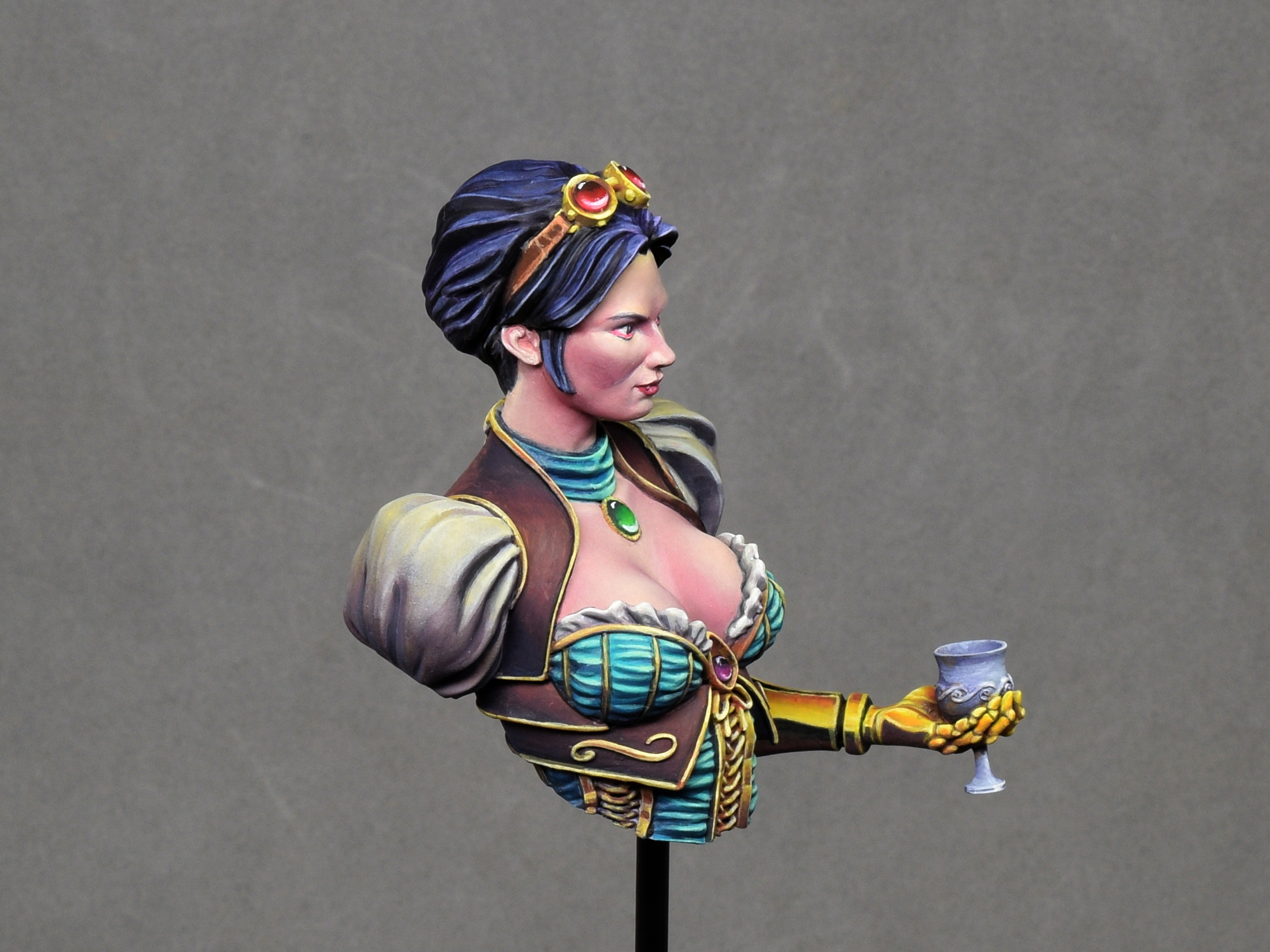 Lady Valerious 12.JPG