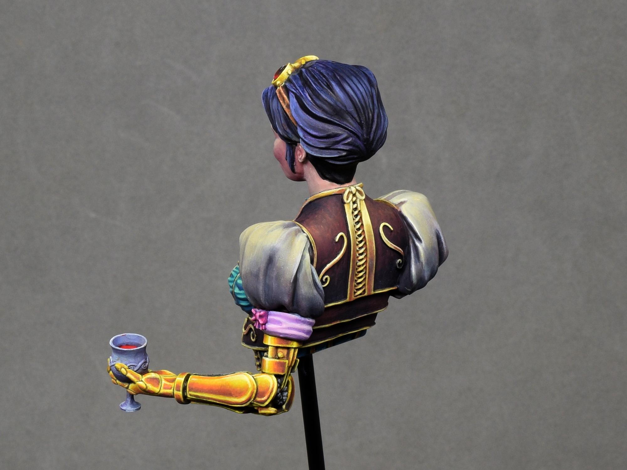 Lady Valerious 14.JPG