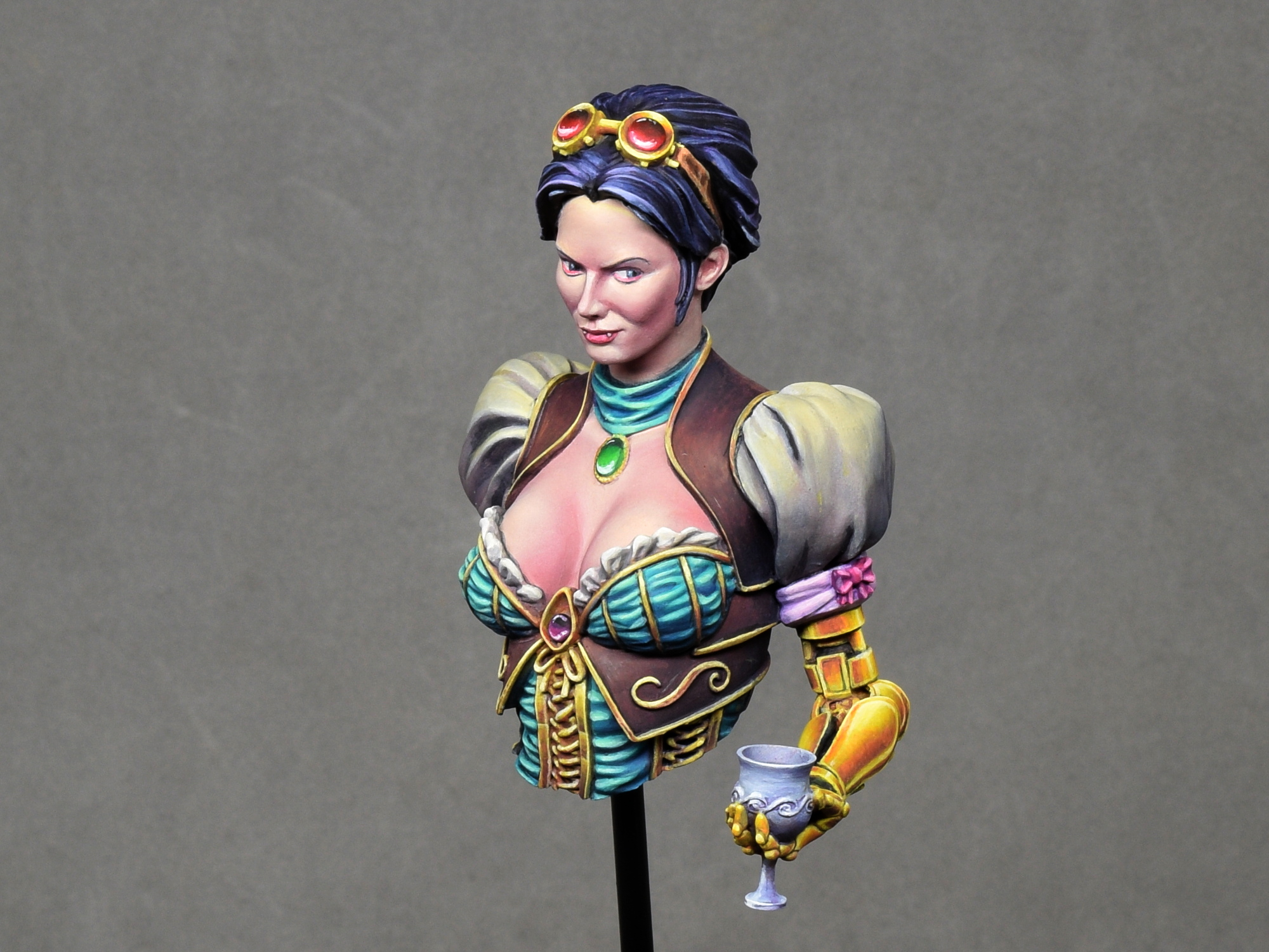 Lady Valerious 16.JPG