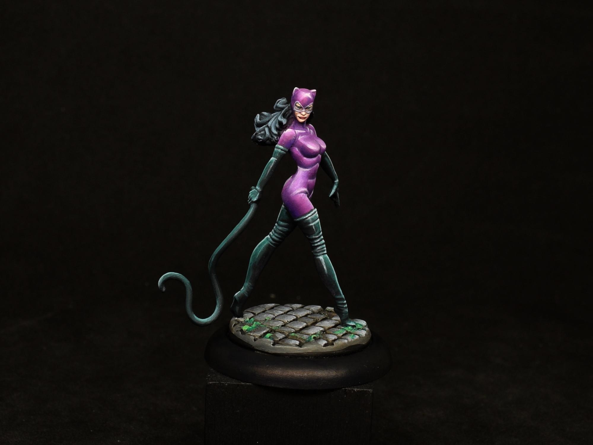 Catwoman 12.JPG