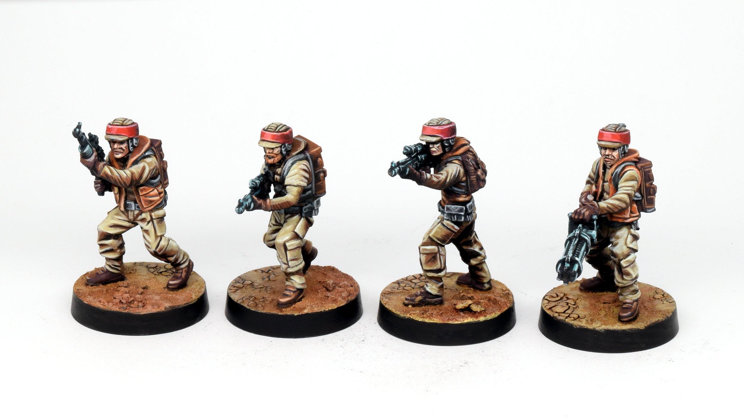 Rebels 28.JPG