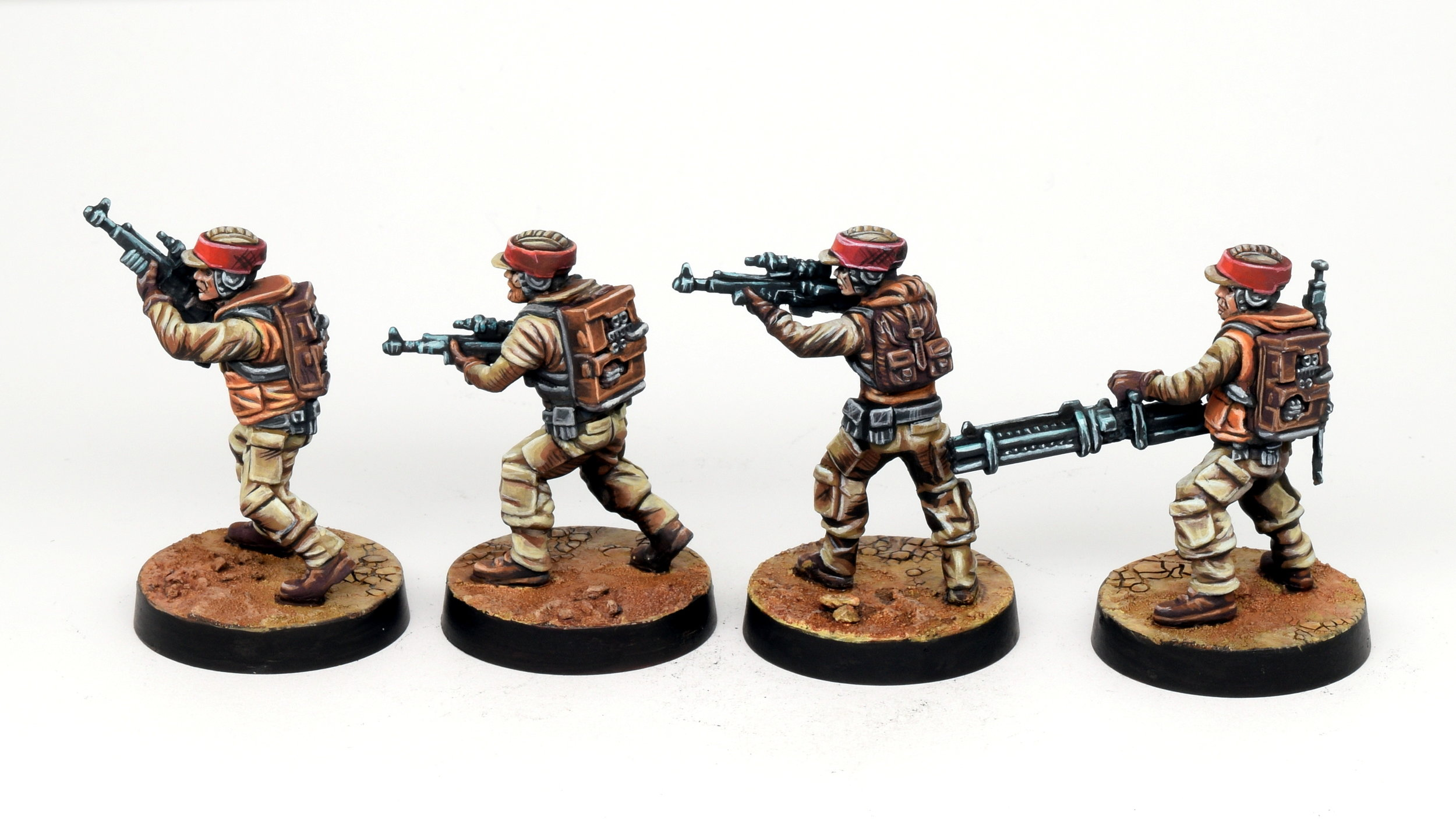 Rebels 22.JPG
