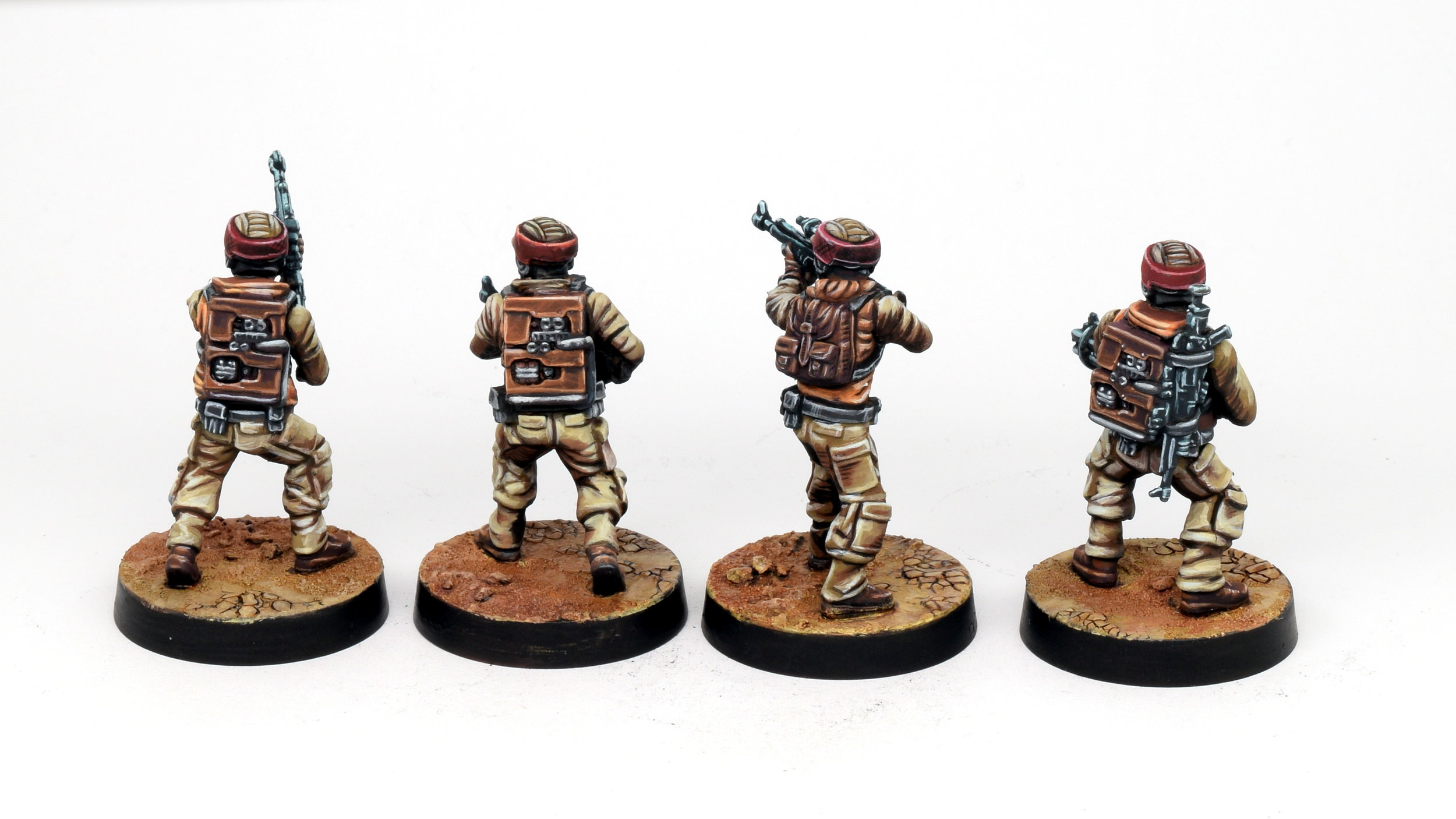 Rebels 26.JPG