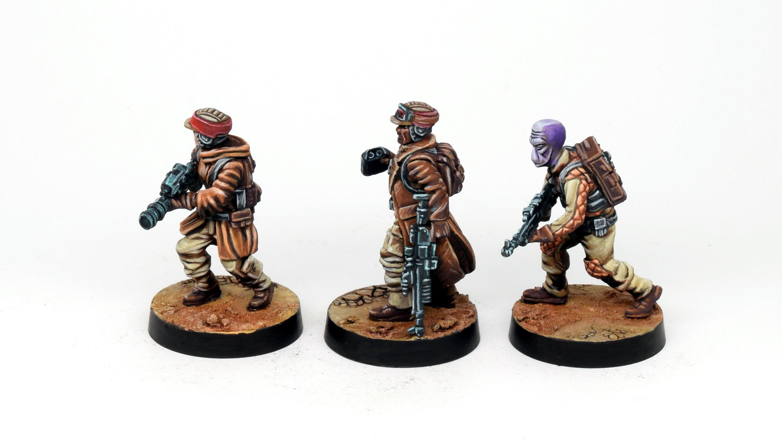 Rebels 12.JPG