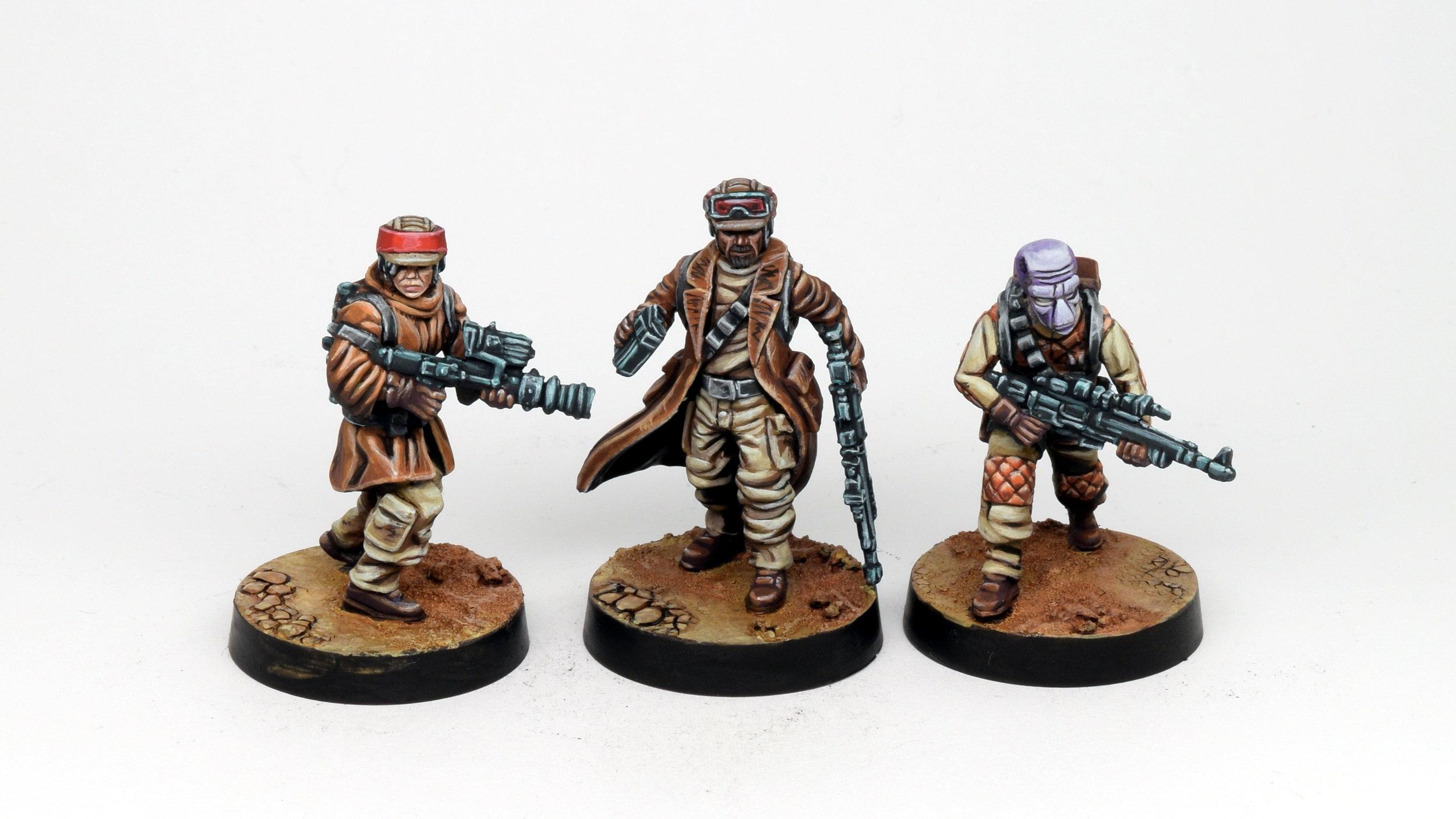 Rebels 11.JPG