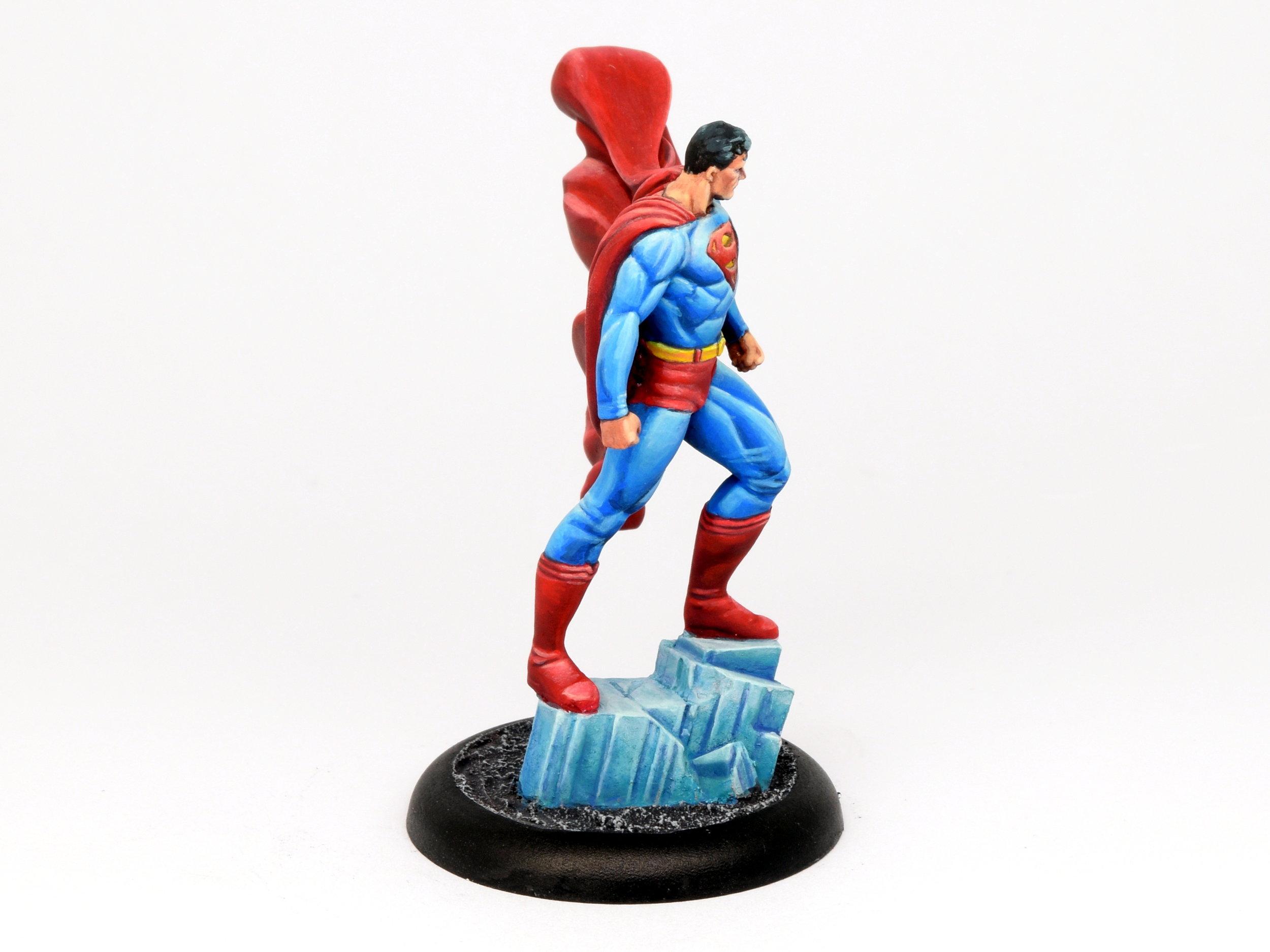 Superman 13.JPG