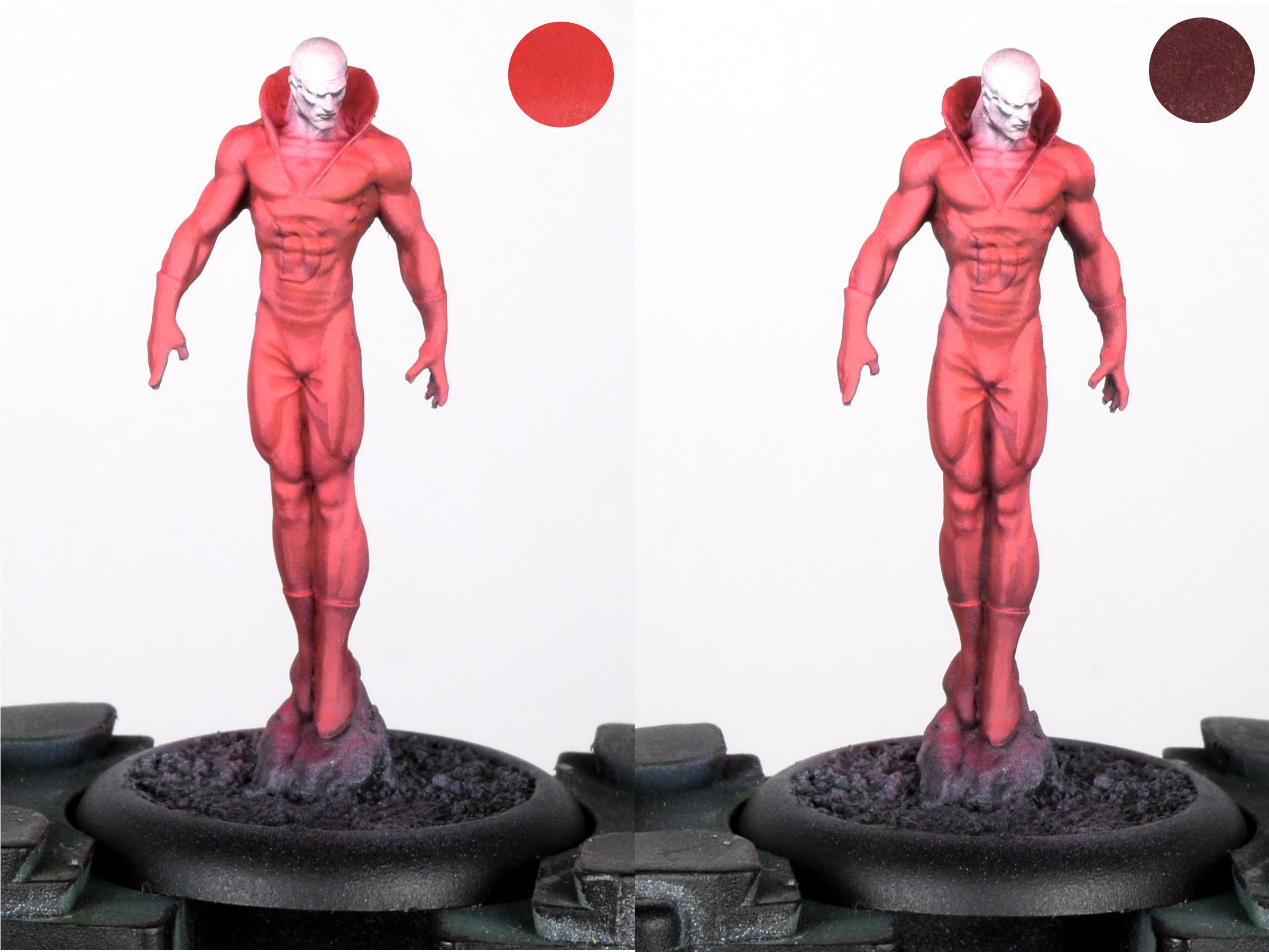 Deadman 11.JPG