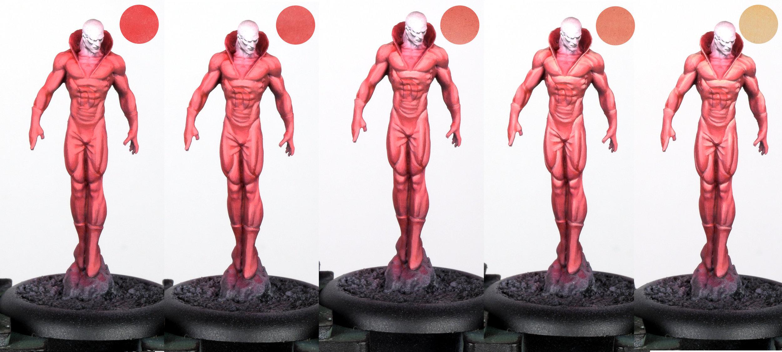 Deadman 13.JPG
