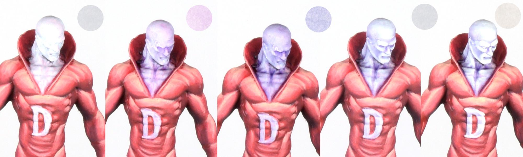 Deadman 15.JPG