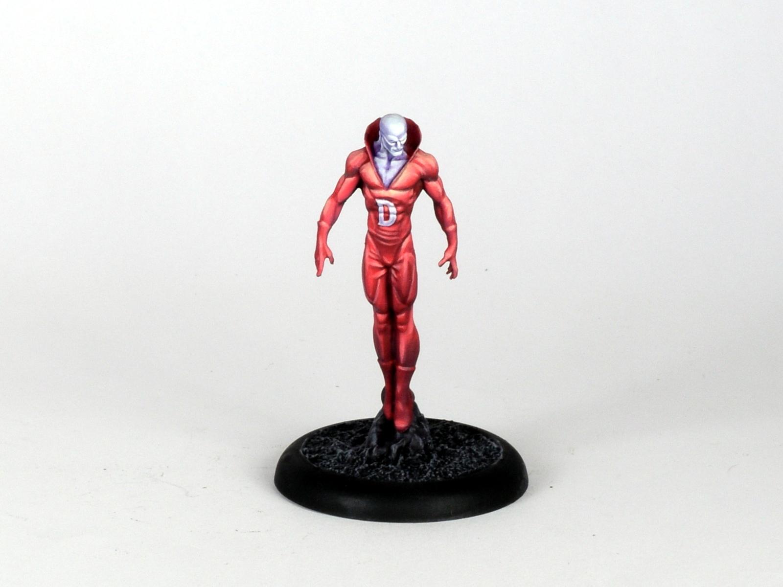 Deadman 50.JPG