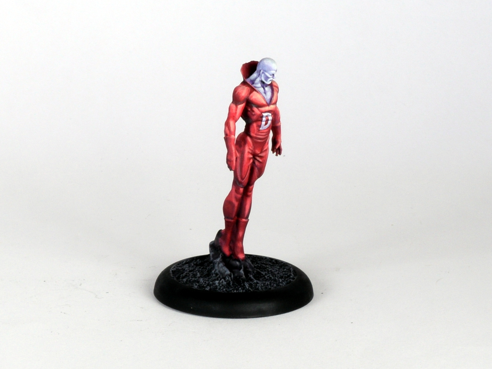 Deadman 51.JPG