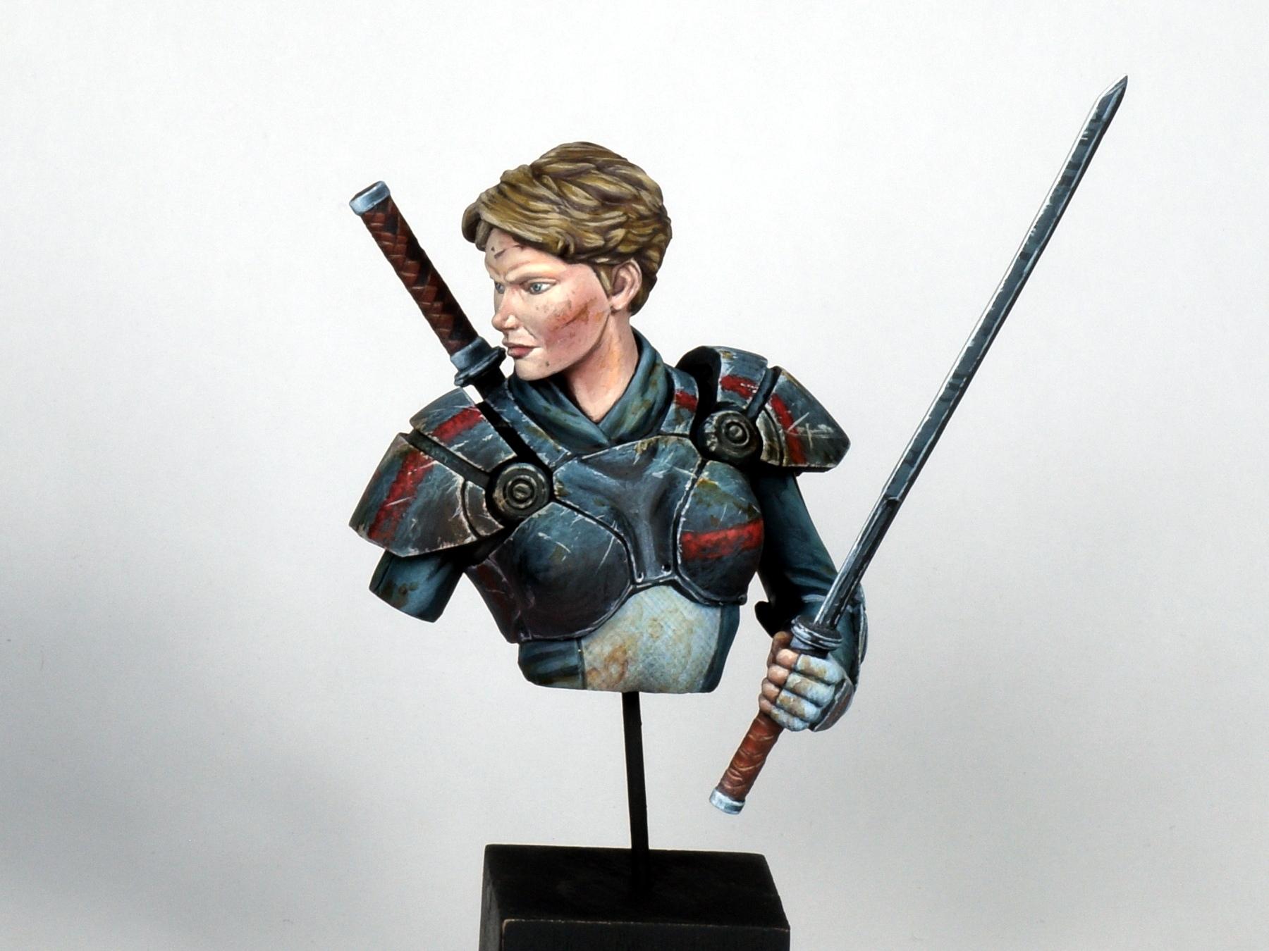 Bianca 10.JPG