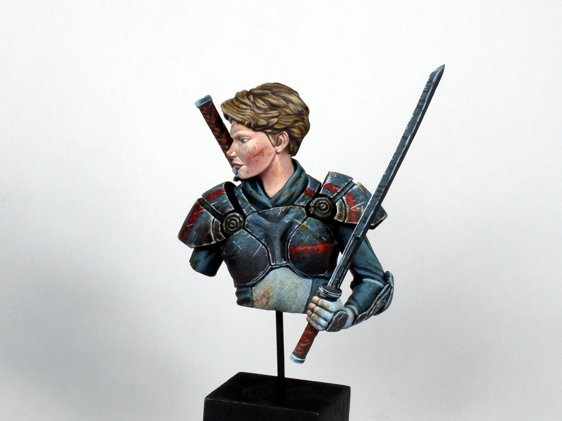 Bianca 15.JPG