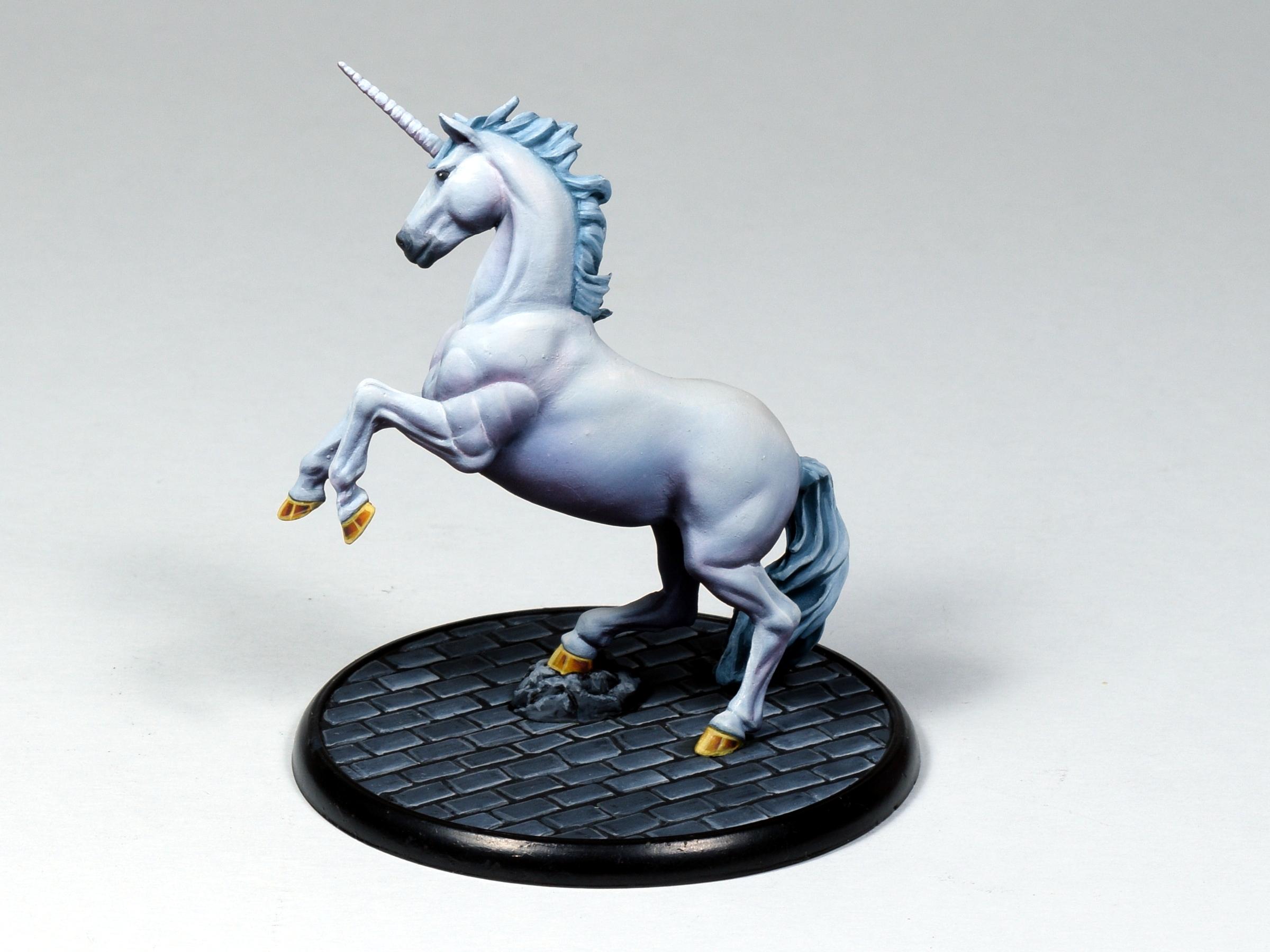 Unicorn 10.JPG