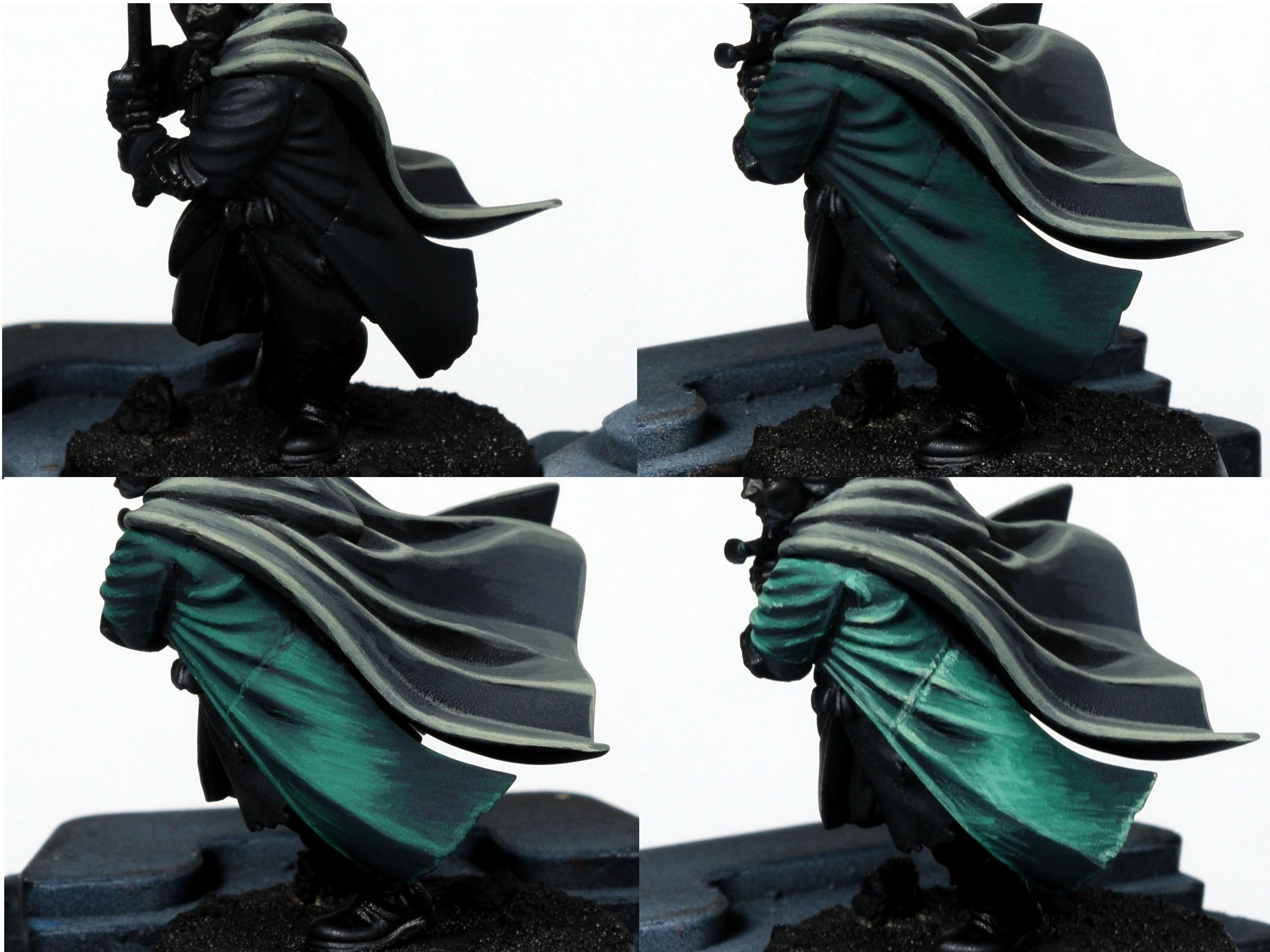 Aragorn 101.JPG