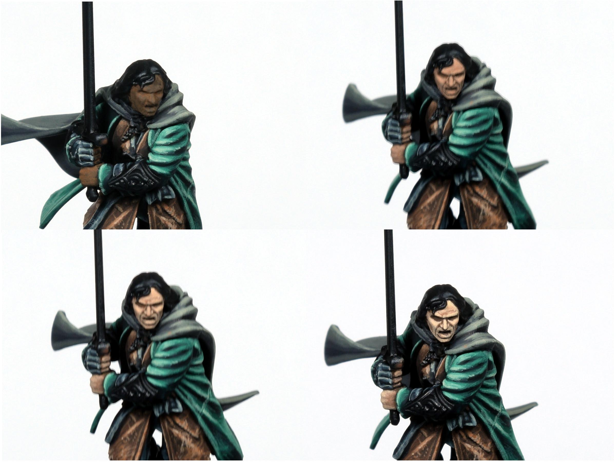 Aragorn 104.JPG