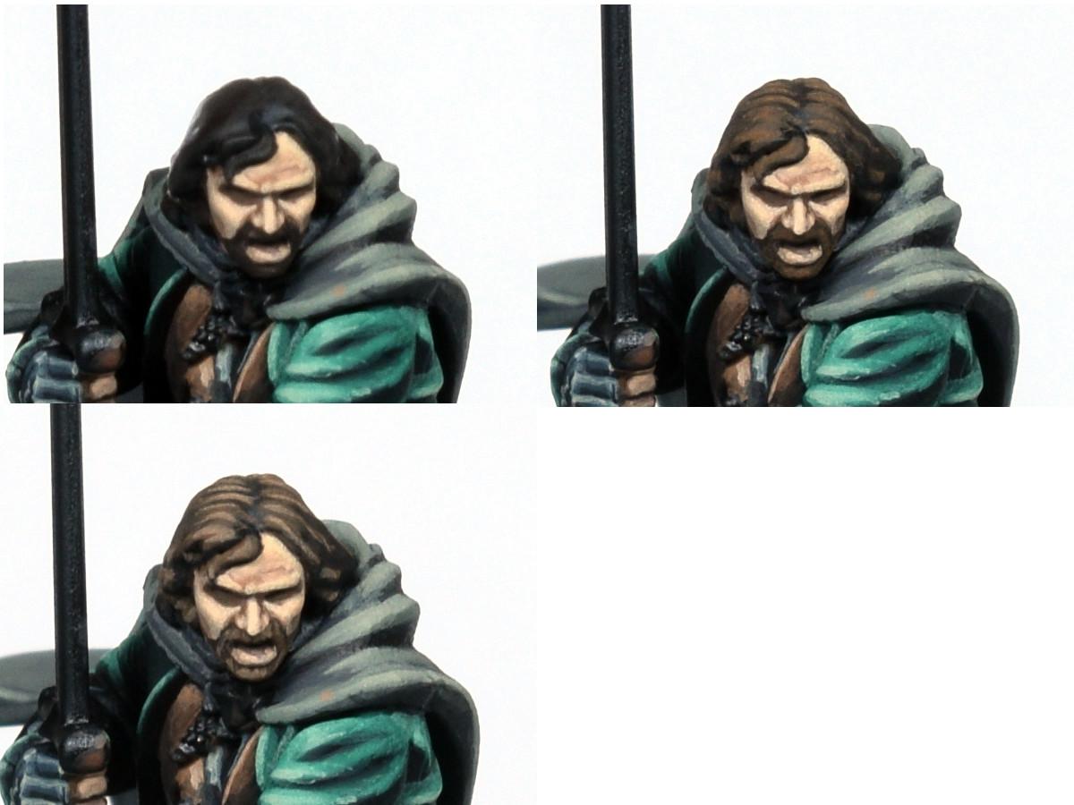 Aragorn 105.JPG