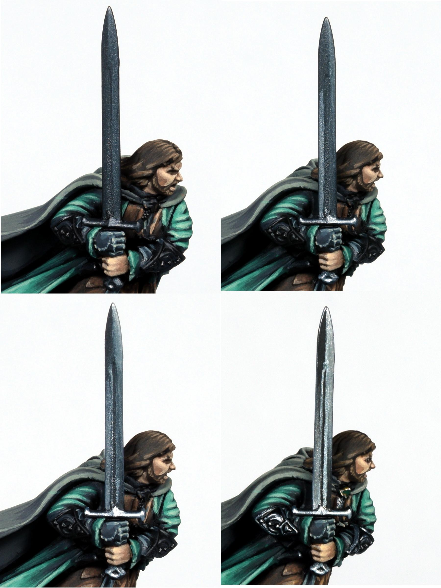 Aragorn 106.JPG
