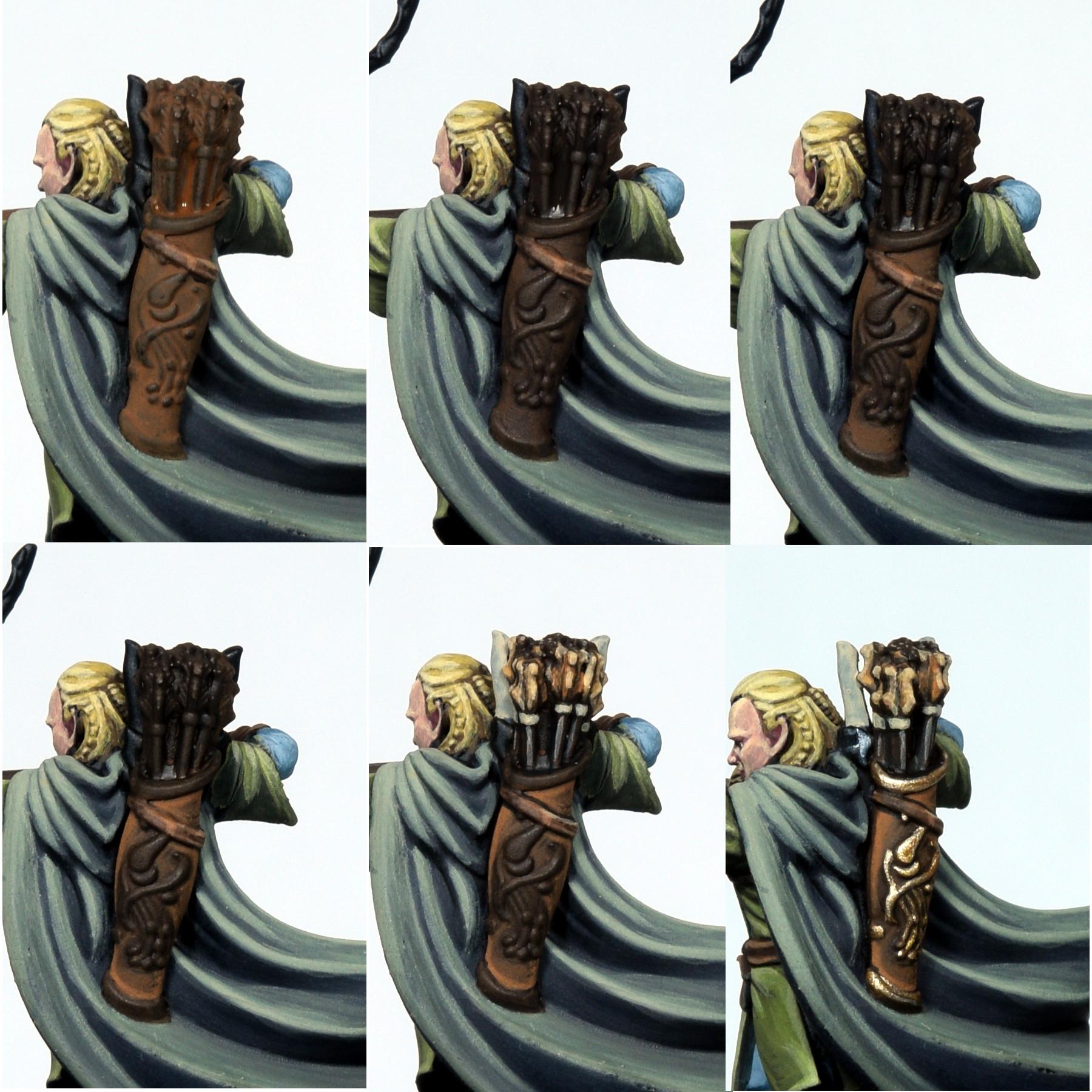 Legolas 30.JPG