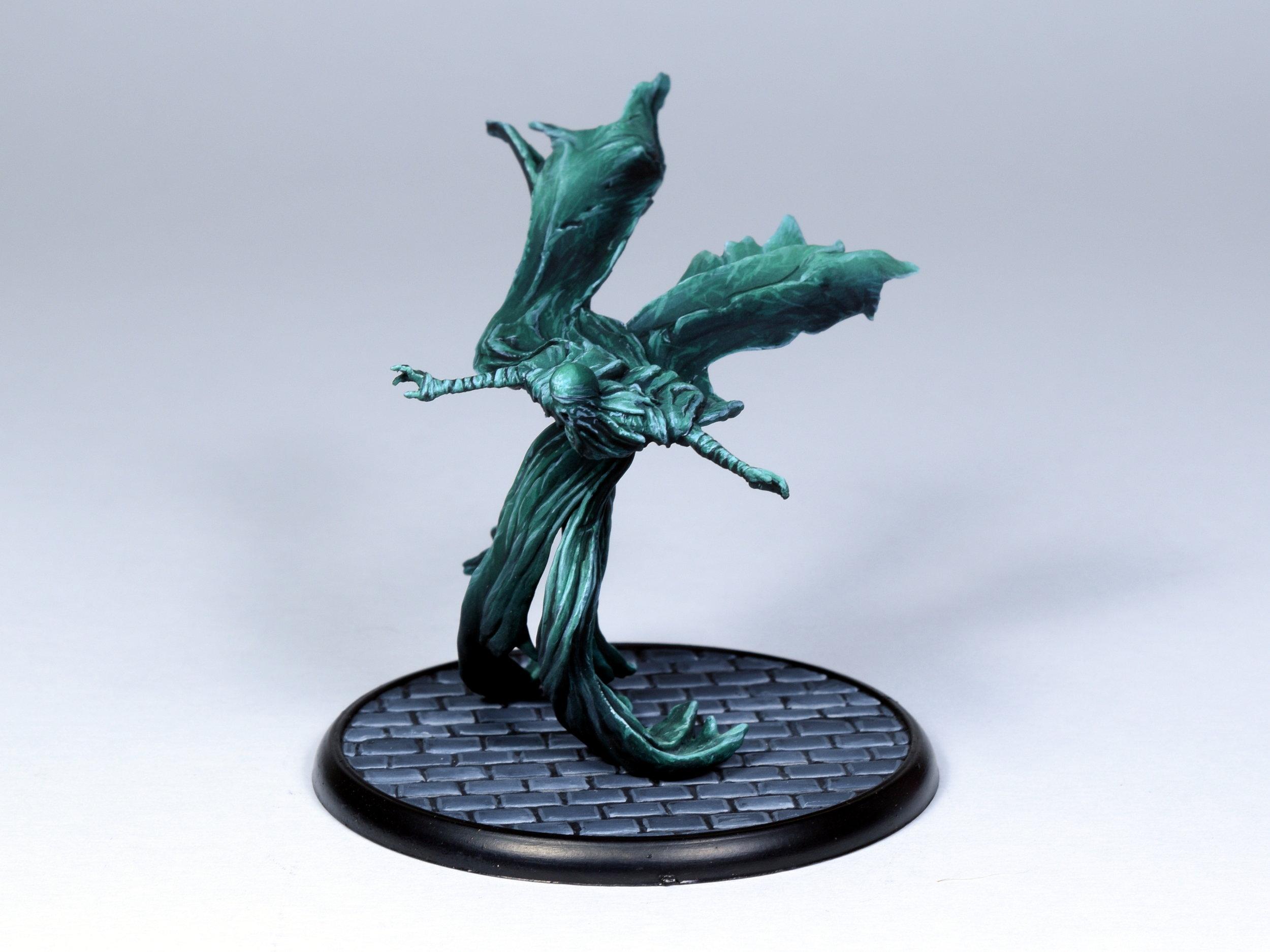 Dementor 10.JPG