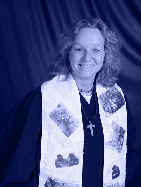 The-Reverend-----Cheryl-Rieder.png