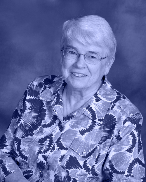 Karen-Rousseau-Parish-Nurse.png