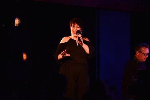 susan-eichhorn-young-on-stage-cabaret-scenes-magazine.jpg