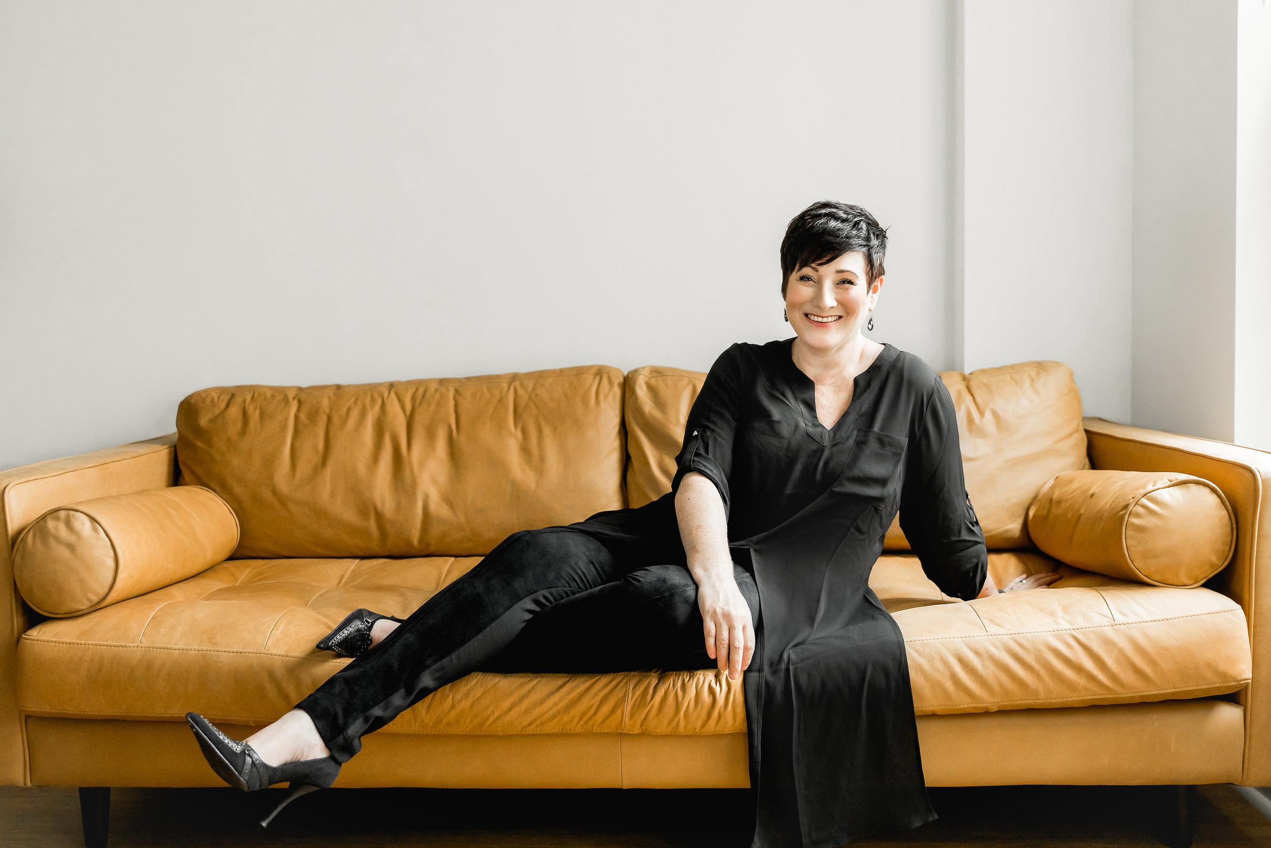 Susan-Eichhorn-Young_02_cckaleighraephotography.jpg