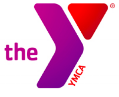 NCYD PARTNERS WITH DULUTH DEVO AND THE DULUTH AREA YMCA
