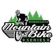 2018 YO DEVO RACE and DEVELOPMENT TEAM FOR MINNESOTA MOUNTAIN BIKE SERIES