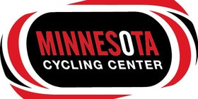PARTNERSHIP WITH MINNESOTA CYCLING CENTER IS UNDERWAY