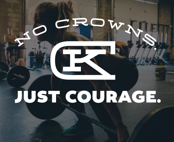 Kingfield Endurance andCrossfit Kingfield - Home of the National Center for Youth Development physical and sports development and coach training programming. We are in 100% with their