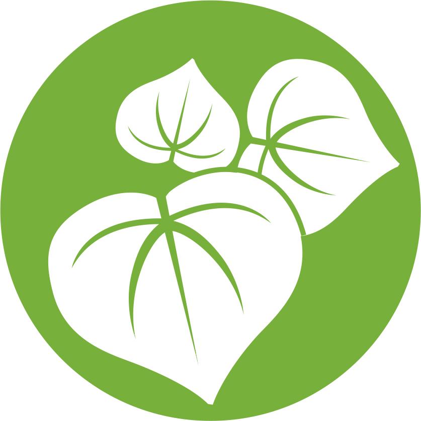 adults - leaf logo.png