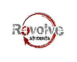 revolve_students_medium.jpeg