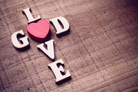 love God.jpg