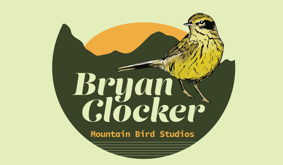 Mountain-Bird-Studio.jpg