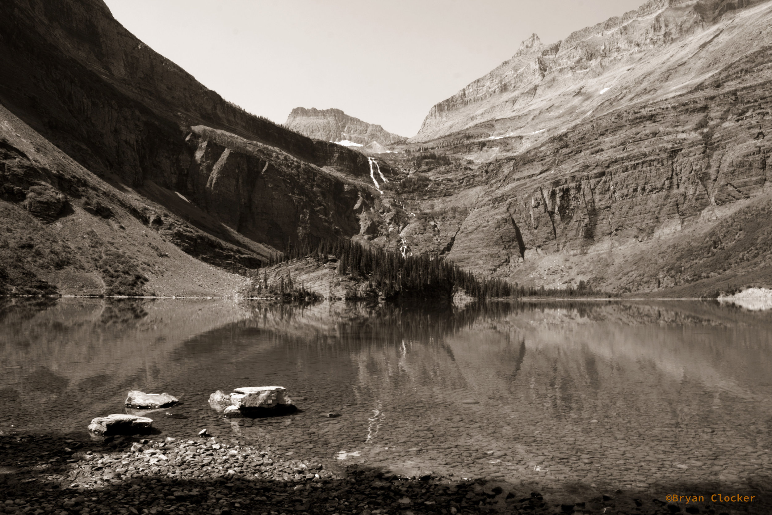 Grinnell Lake_duo_watermark.jpg