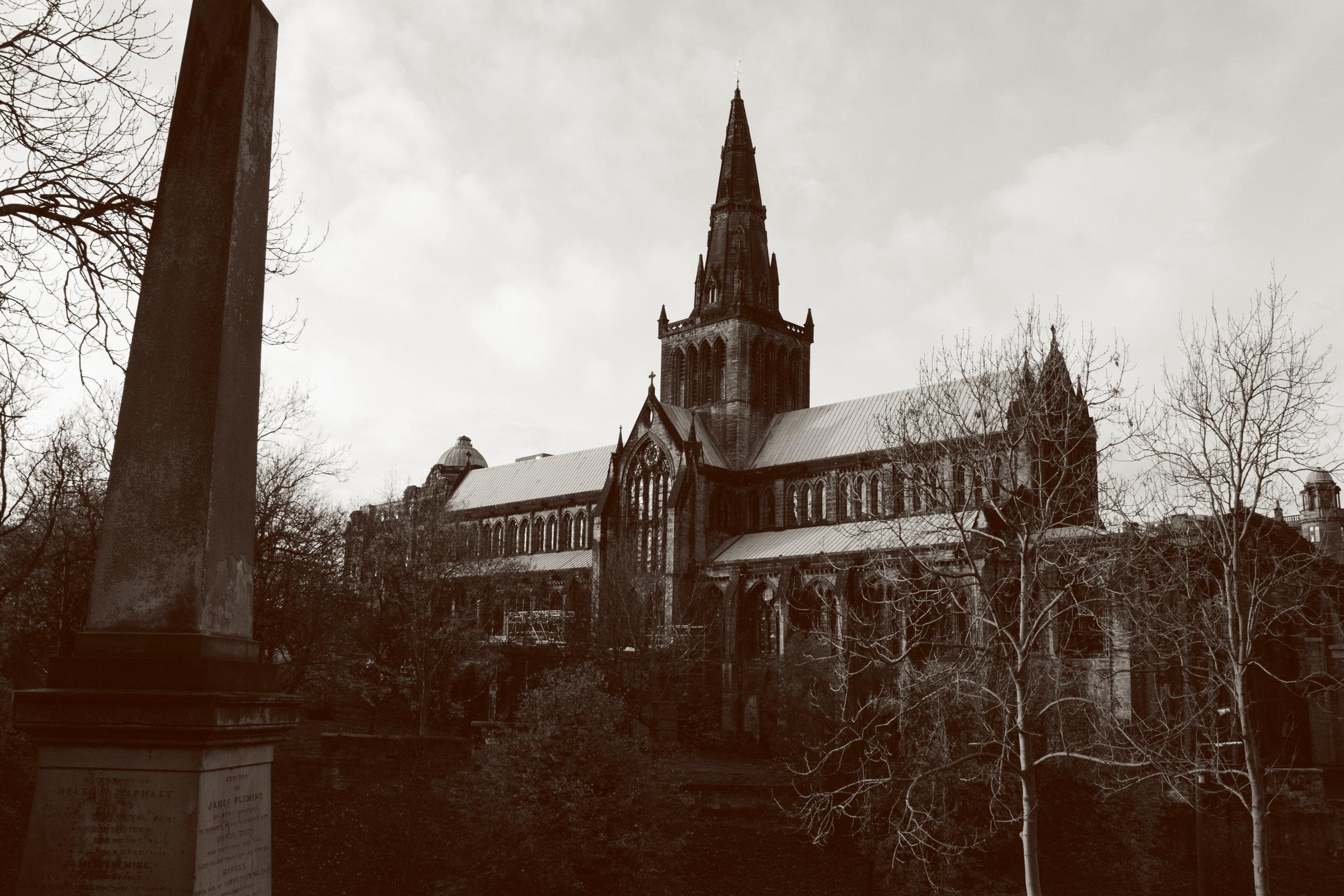 Glasgow_cathredrail3.jpg