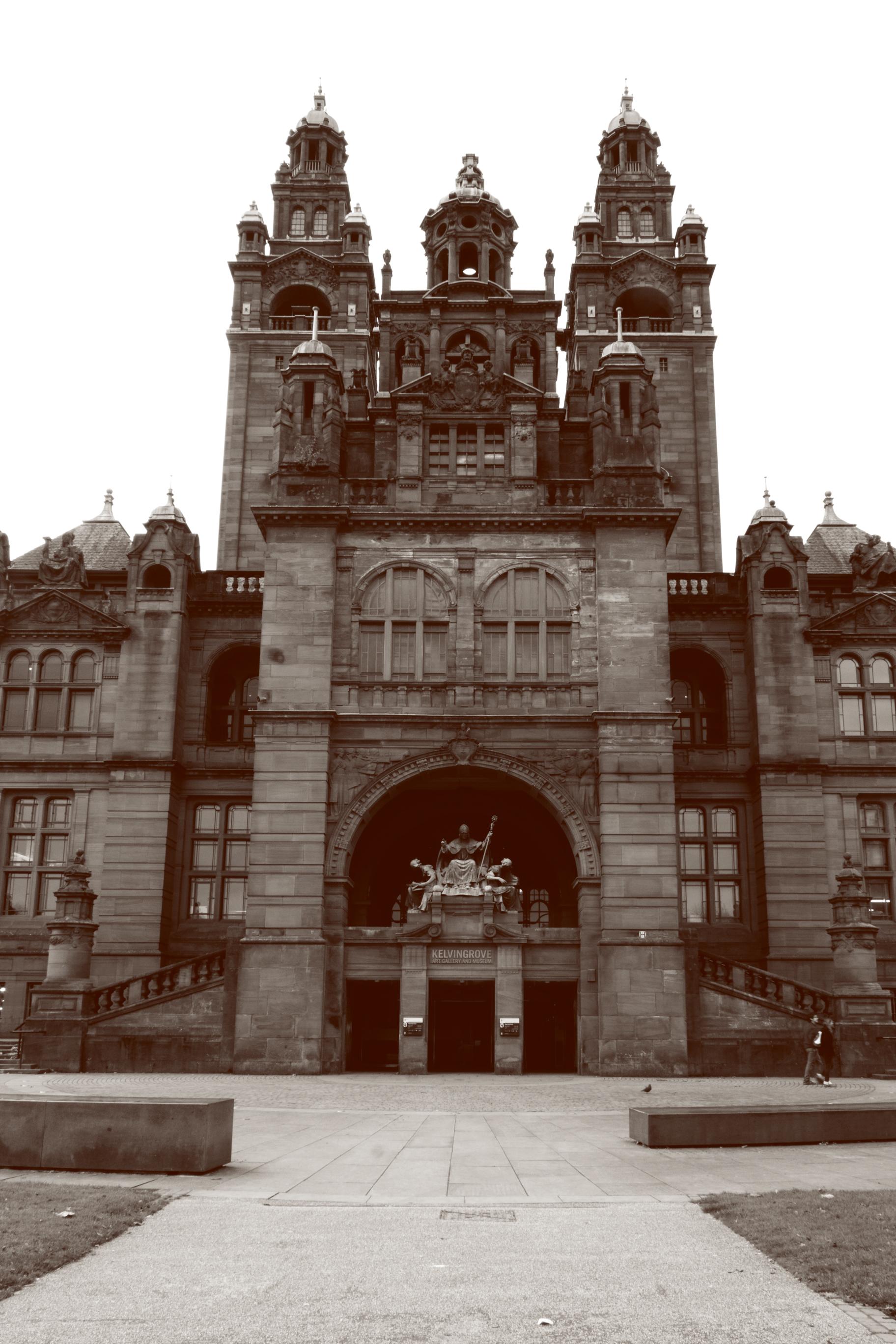 Glasgow_Kelvingrove2.jpg