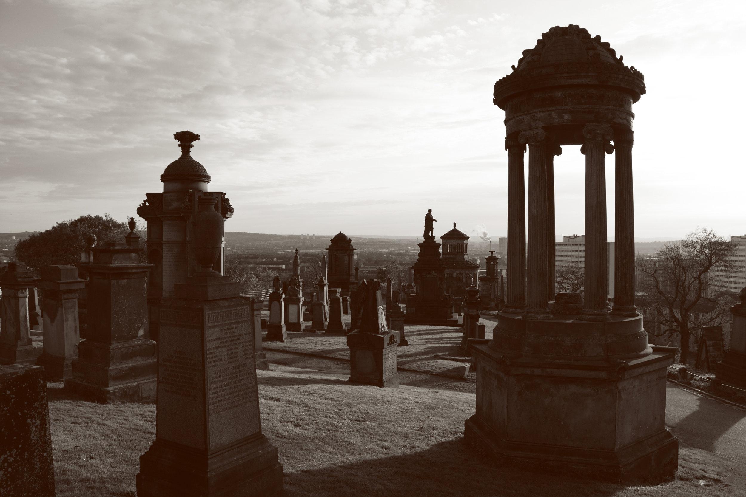 Glasgow_necroplios2.jpg