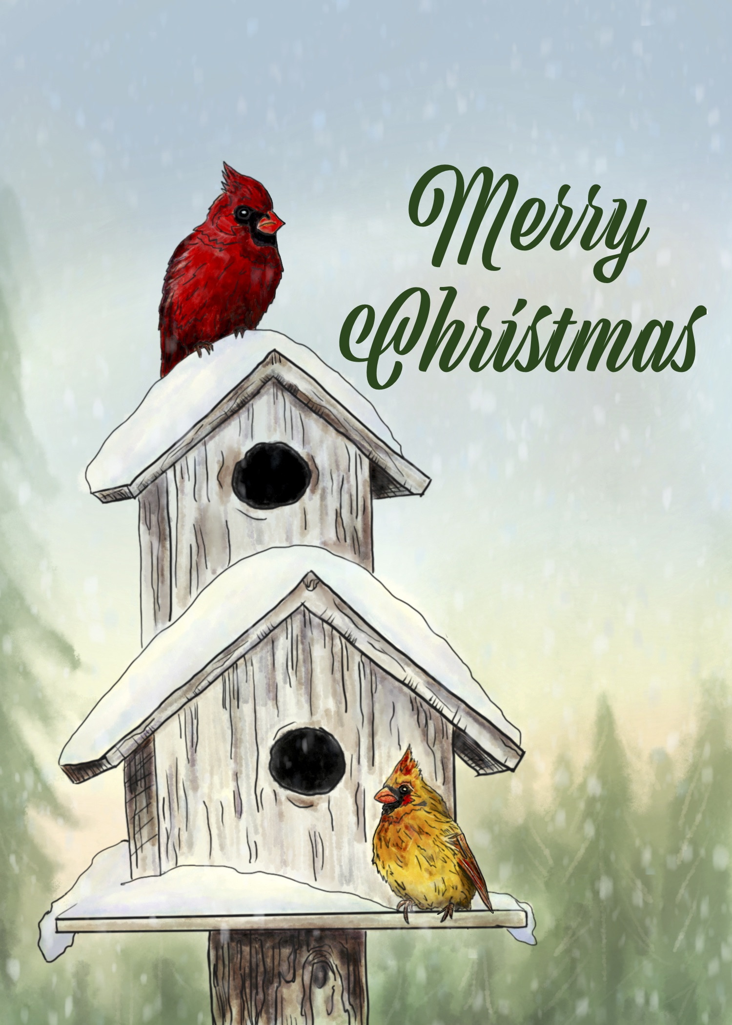 MBS_christmas.jpg
