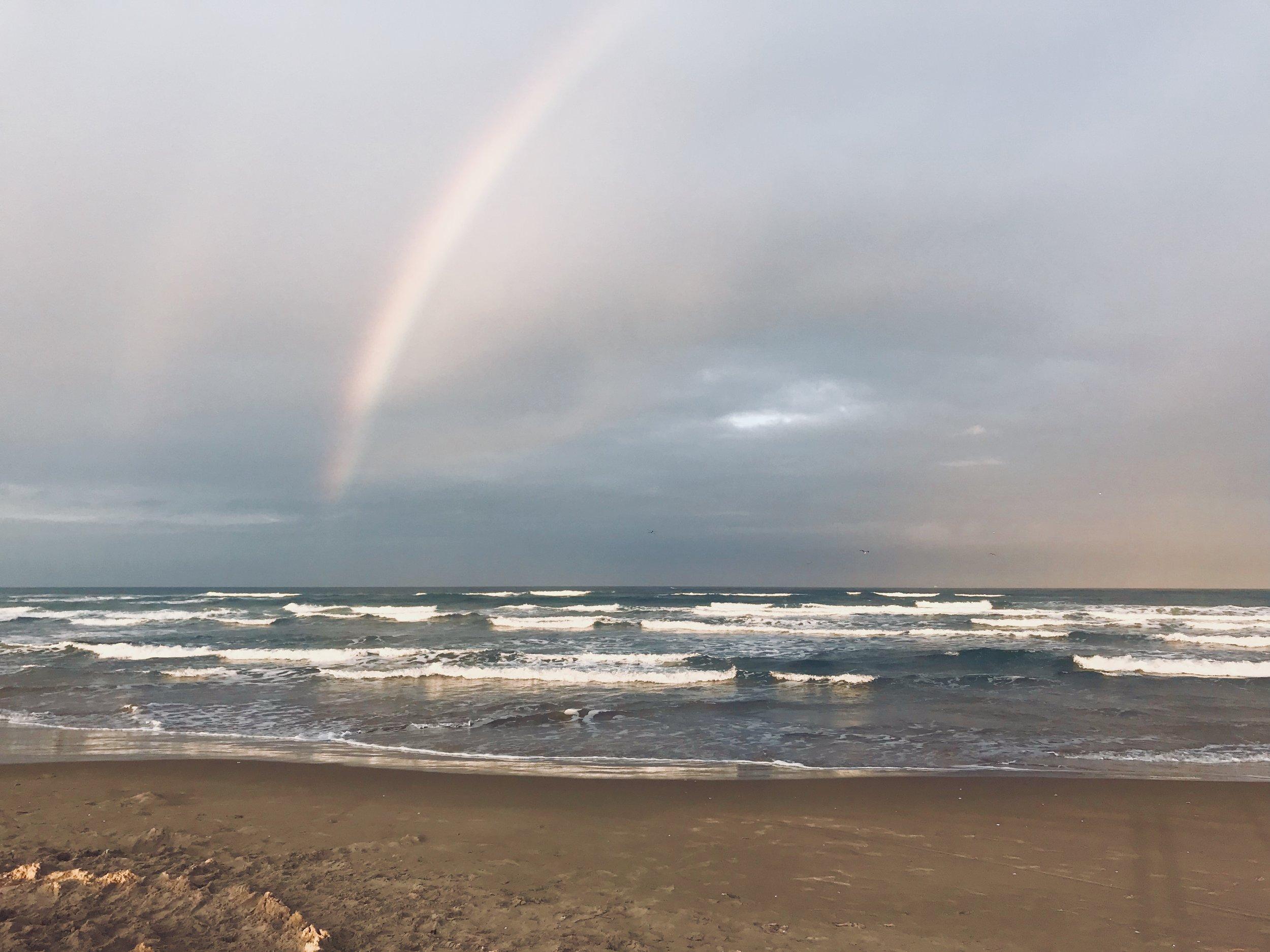 rainbowbeach.jpg