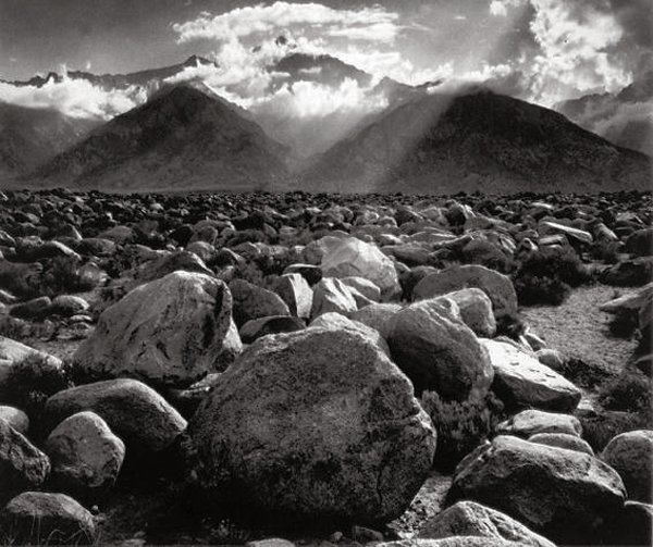 Ansel_Adams_Mount_Williamson_from_Manzanar_Sierra_Nevada_weston_gallery.jpg