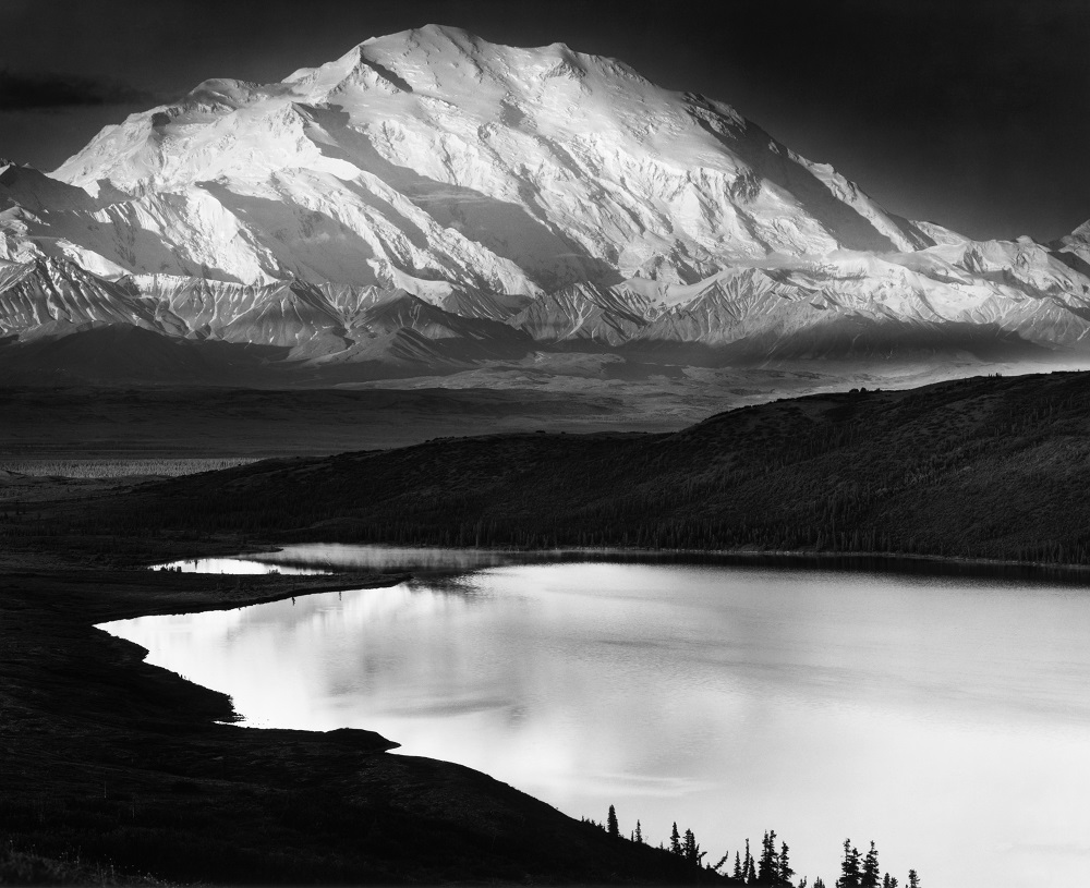 Mount-McKinley-Wonder-Lake-1000x815.jpg