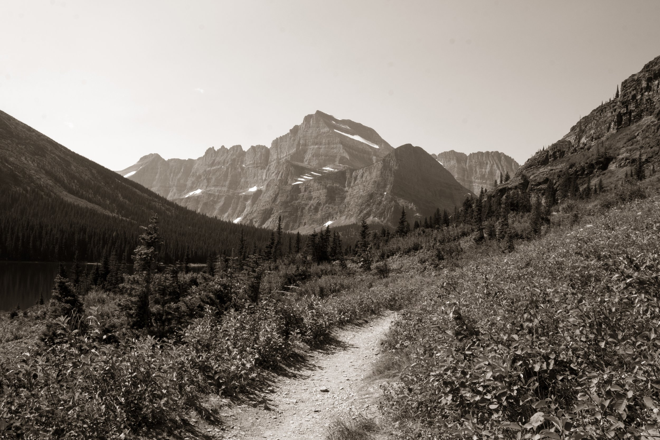 Grinnell Lake Trail_duo.jpg