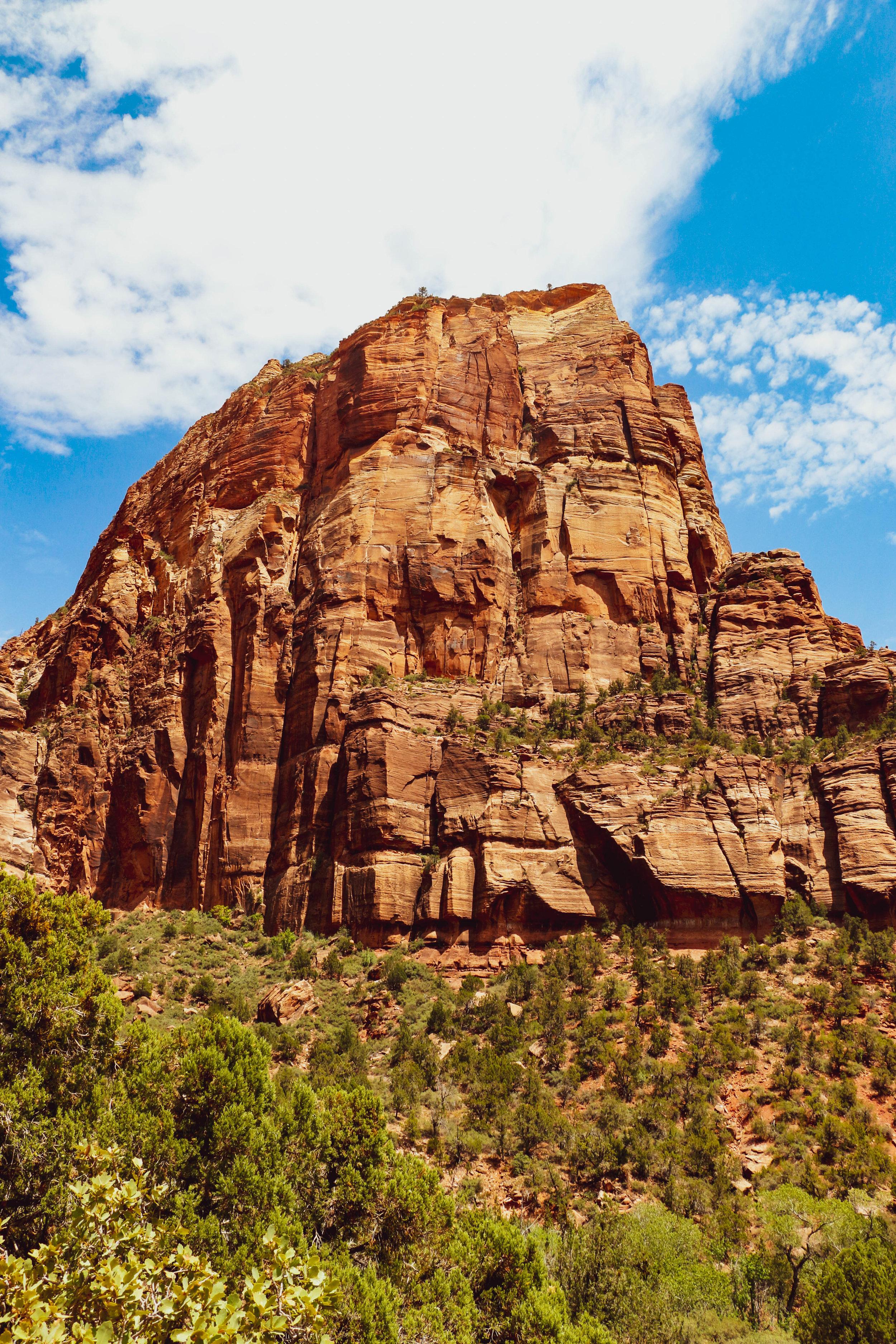Utah-4.jpg