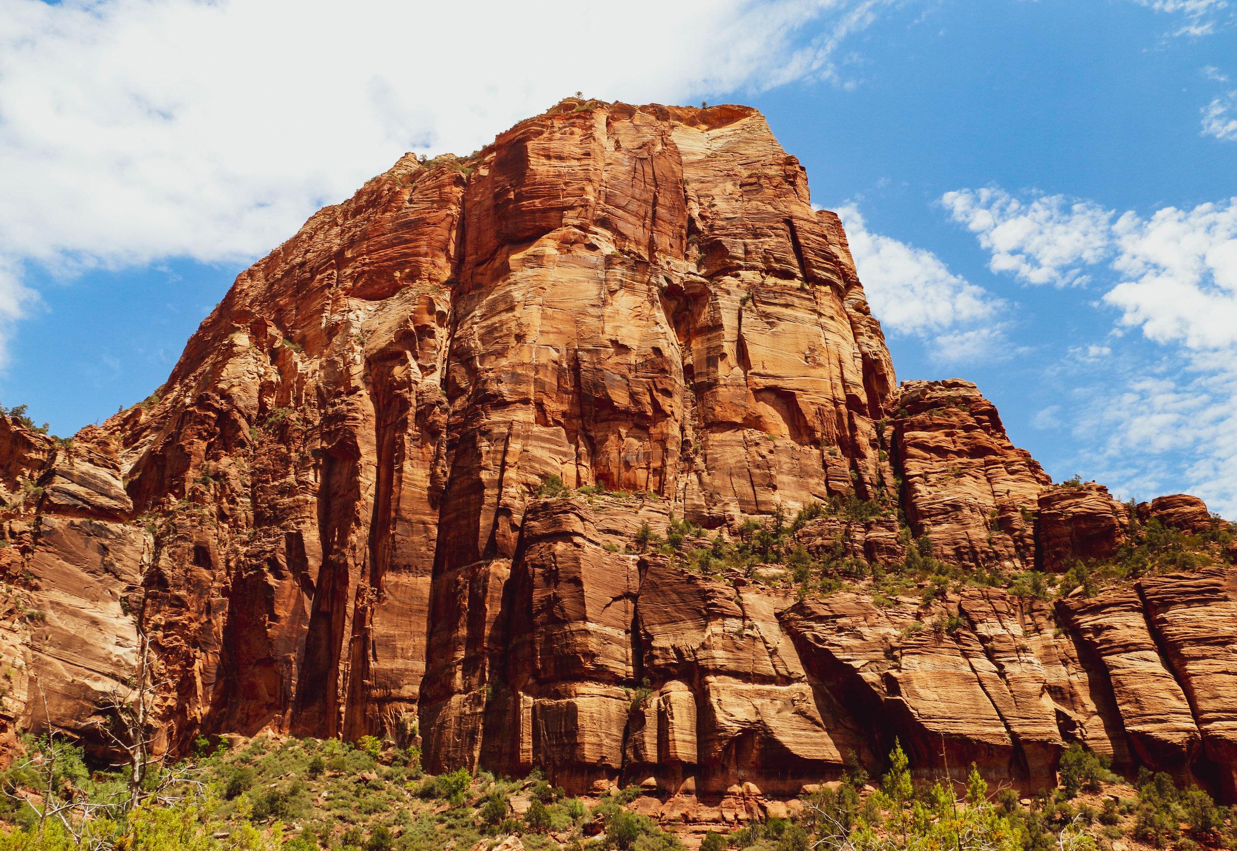 Utah-5.jpg